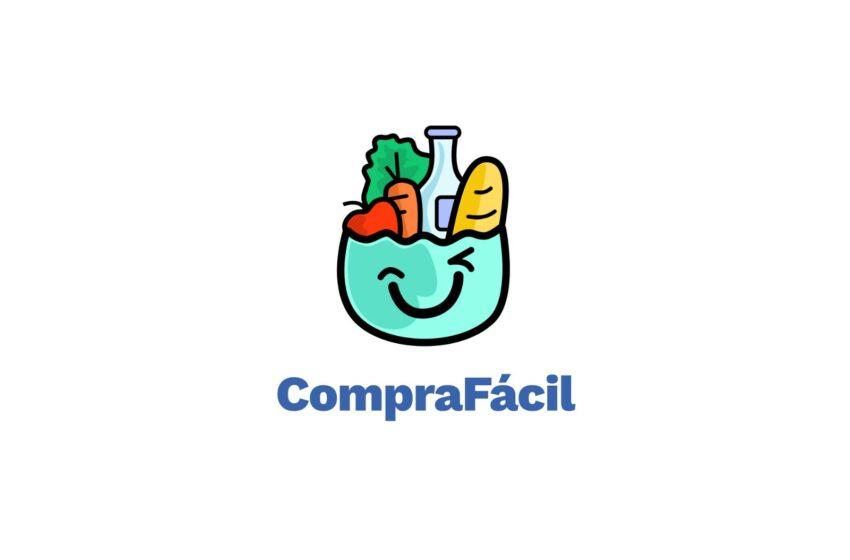 Mora de Calatrava impulsa el comercio local con la puesta en marcha de la aplicación móvil: Compra Fácil