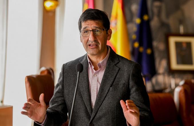 La Diputacion suma a la inversión en obra pública otros 8'8 millones de euros del Plan de Obras que hoy publica el BOP