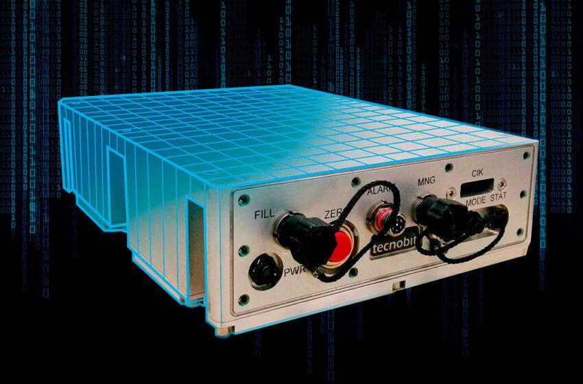 Tecnobit – Grupo Oesía participa en los fondos europeos de Defensa a través de proyecto GEODE
