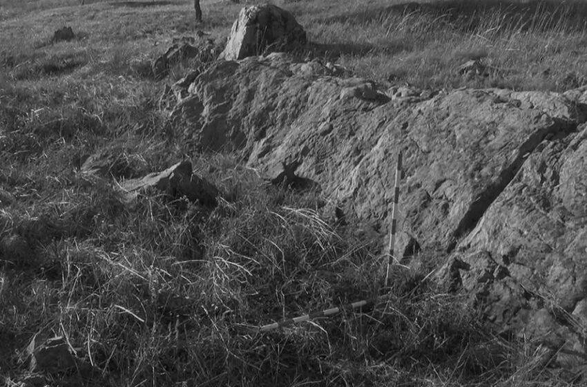 Lo que esconde Valdepeñas… Vestigios de la Guerra Civil en Valdepeñas: Las trincheras