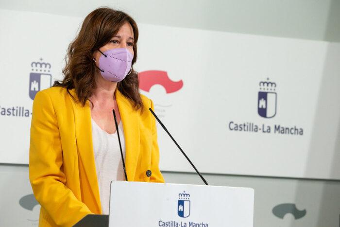 Se van a destinar 5,8 millones de euros para la promoción de los recursos, marcas y productos turísticos de Castilla-La Mancha