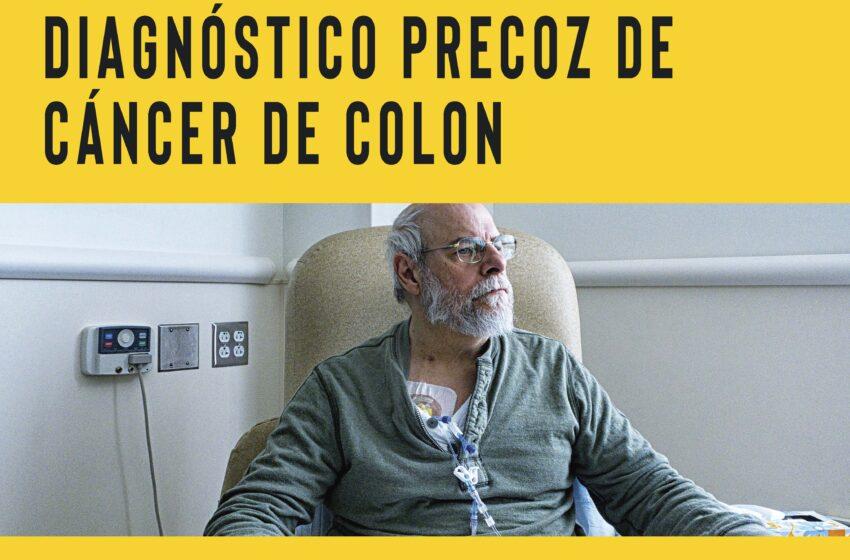 La AECC señala la inequidad en los programas de cribado de cáncer de colon y piden que se mantengan a pesar de la pandemia