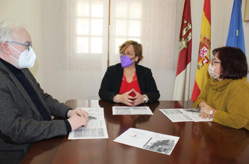 En Ciudad Real se han concedido ayudas para el alquiler de vivienda a 54 mujeres víctimas de violencia de género