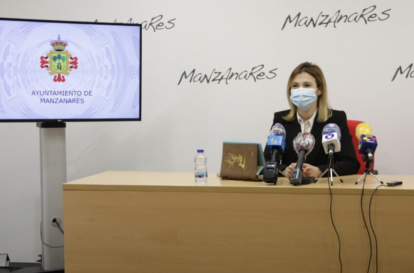 La Junta de Gobierno de Manzanares adjudica espacios disponibles en el Centro de Empresas