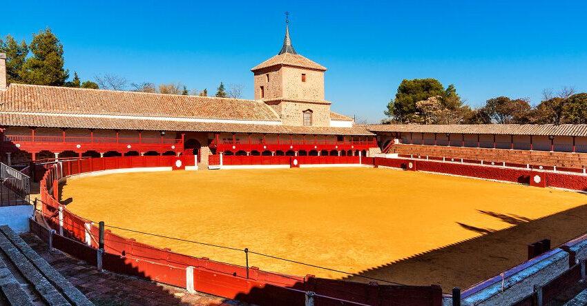 Santa Cruz de Mudela invierte 30.000 euros para dotar al Santuario de Las Virtudes de un bar-restaurante