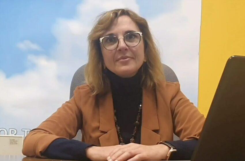 El PP pide al alcalde de Valdepeñas que rectifique sus palabras en el Senado