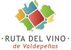 La Ruta del Vino felicita a los 11 establecimientos por la distinción SICTED