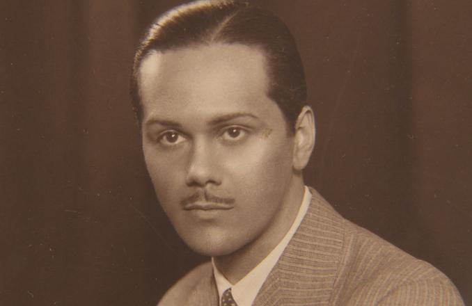 Rodaje del documental «Luis Cernuda, habitante del olvido» en Museo Fundación Gregorio Prieto de Valdepeñas