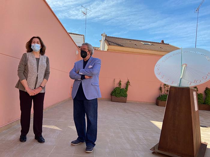 Préstamo sorpresa y un especial de 'Ágora' entre las actividades del Día del Libro en Manzanares