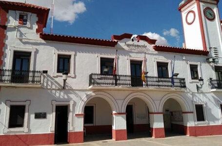 Ayuntamiento de Pedro Muñoz (Ciudad Real)