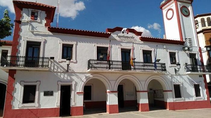 Sanidad decreta medidas especiales nivel 3 en el municipio de Pedro Muñoz