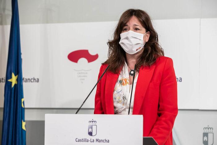 Castilla-La Mancha destinará 1,5 millones de euros al control analítico agroalimentario, ganadero y ambiental entre 2021 y 2023