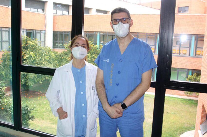 Facultativos del Hospital Mancha Centro celebran de forma telemática el 'III Curso Nacional de Glomerulonefritis Primarias'