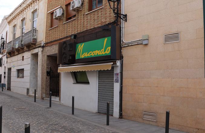 Sanidad hará pruebas Covid en Manzanares a quienes acudieron al pub 'Macondo' en Semana Santa