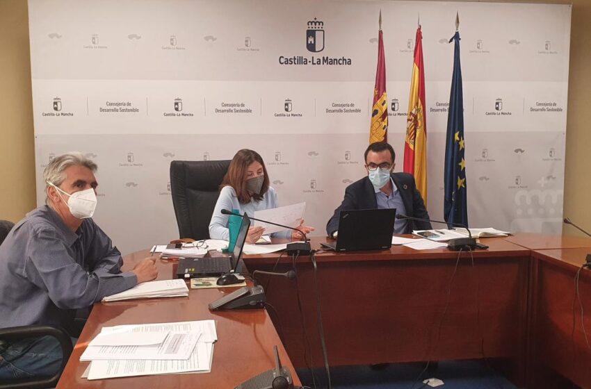 Se reúne al Consejo Regional de Caza de CLM para actualizar la orden de vedas y el borrador del Reglamento de Caza