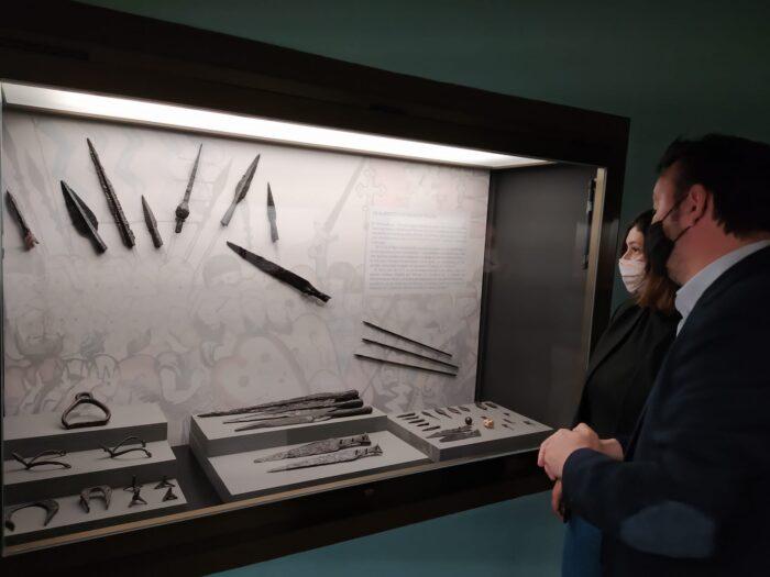 Museo de Ciudad Real