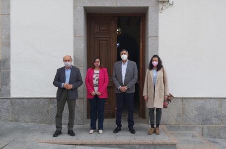 Museo Mónico Sánchez de Piedrabuena