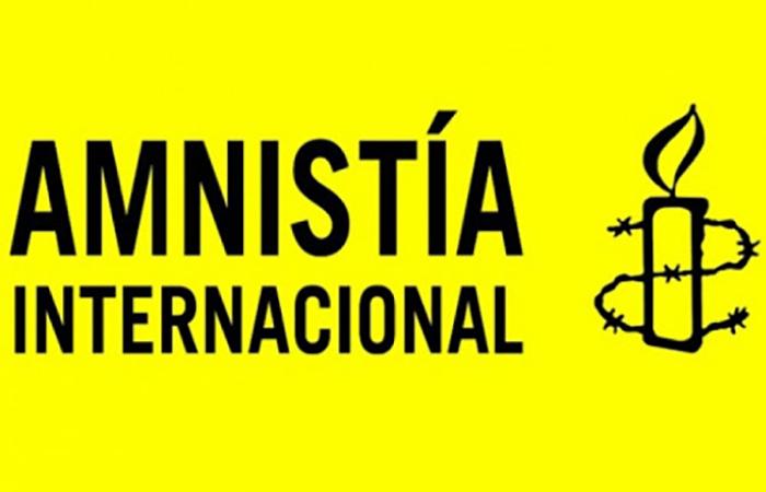 Amnistía Internacional y Médicos del Mundo CLM reclaman que la población vulnerable tenga garantizado su acceso a las vacunas de la Covid-19 en Castilla-La Mancha