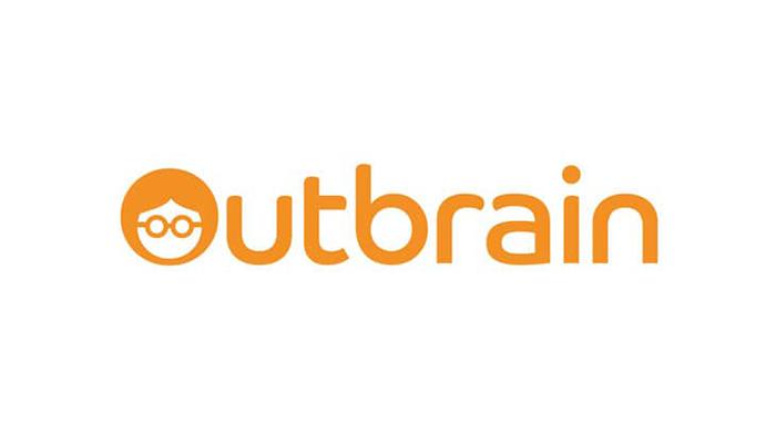 Hearst España sigue apostando por la tecnología innovadora de Outbrain