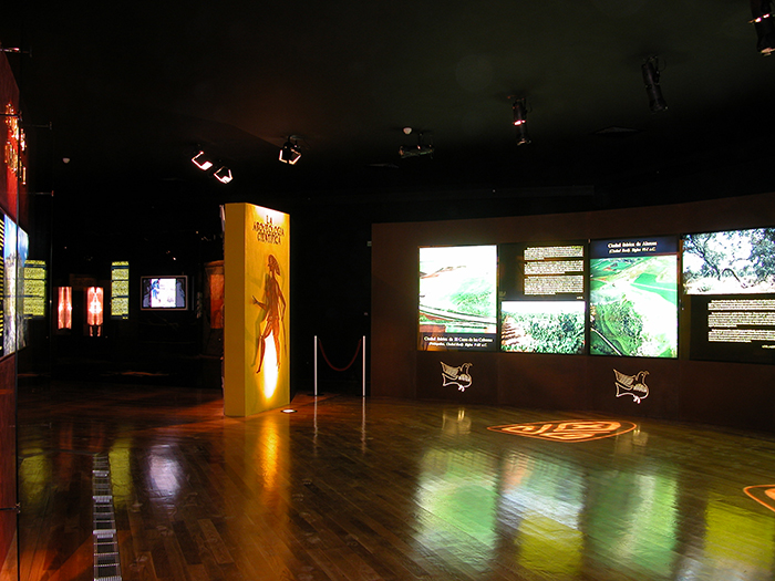 Los museos de Valdepeñas abrirán este sábado hasta las 00.00 horas para celebrar el Día Internacional de los Museos