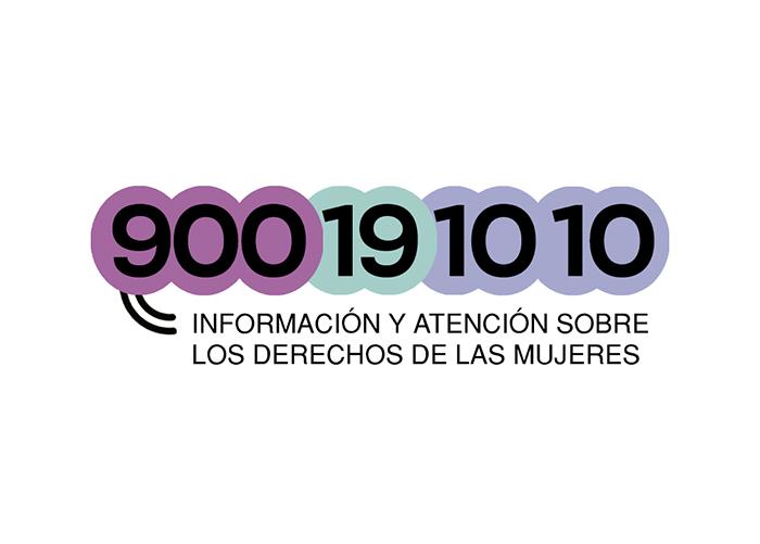 El Instituto de las Mujeres adjudica a Grupo Oesía un contrato para gestionar su servicio telefónico de información