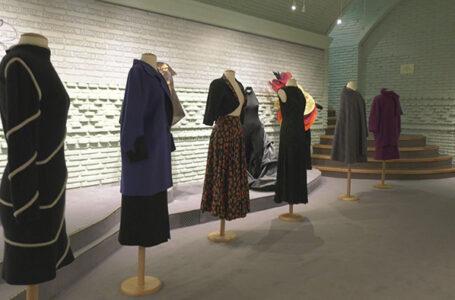 Donación al Museo 'Manuel Piña' de Manzanares