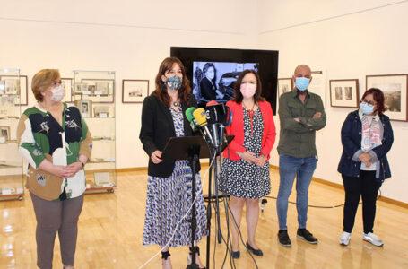 I Edición del Premio Periodístico Luisa Alberca Lorente por la igualdad de género en Castilla-La Mancha