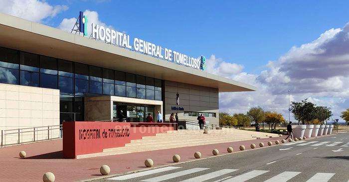 El Gobierno de Castilla-La Mancha avanza en el cumplimiento de sus compromisos con el Área Integrada de Tomelloso