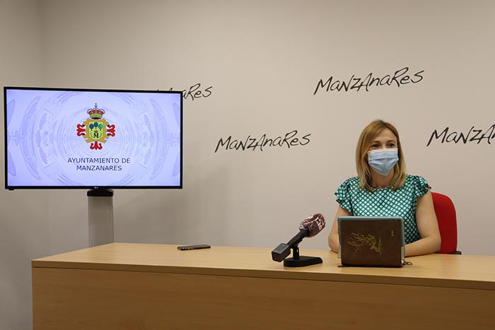 El Ayuntamiento de Manzanares aprueba la elaboración del I Plan Estratégico Municipal de Igualdad