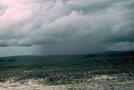 El Gobierno regional activa el METEOCAM en las cinco provincias de CLM en previsión de fuertes tormentas, lluvias y rachas de viento