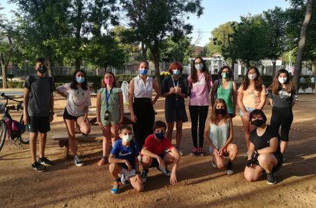 Valdepeñas nombrada 'Ciudad Amiga de la Infancia'