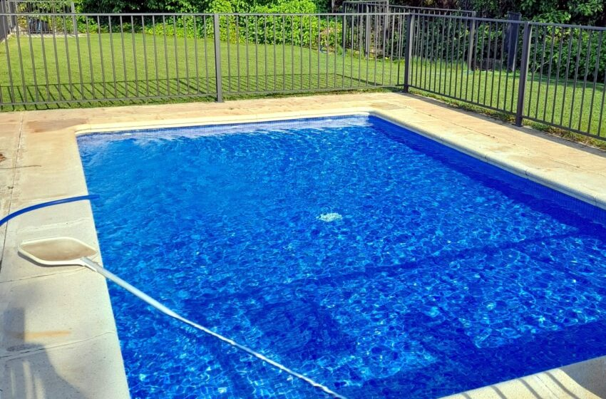 Carrizosa vuelve a abrir sus piscinas municipales este sábado con protocolos sanitarios por prevención