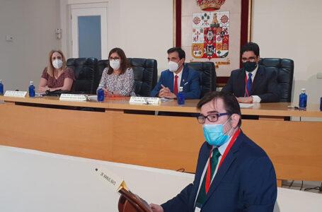 Reunión de la Sociedad Castellana de Cardiología