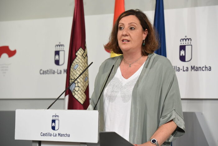 Aprobado dos nuevos Decretos en CLM para regular la actividad del sector de la restauración y las agencias de viajes