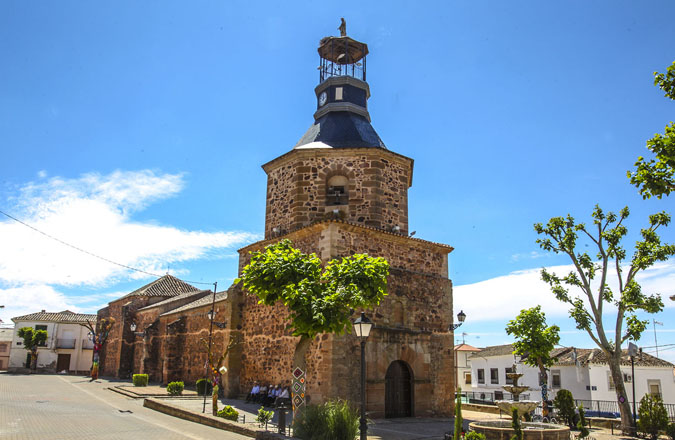 El Ayuntamiento de Alcubilllas contratará a 5 personas gracias al Plan de Empleo de la JCCM y Diputación
