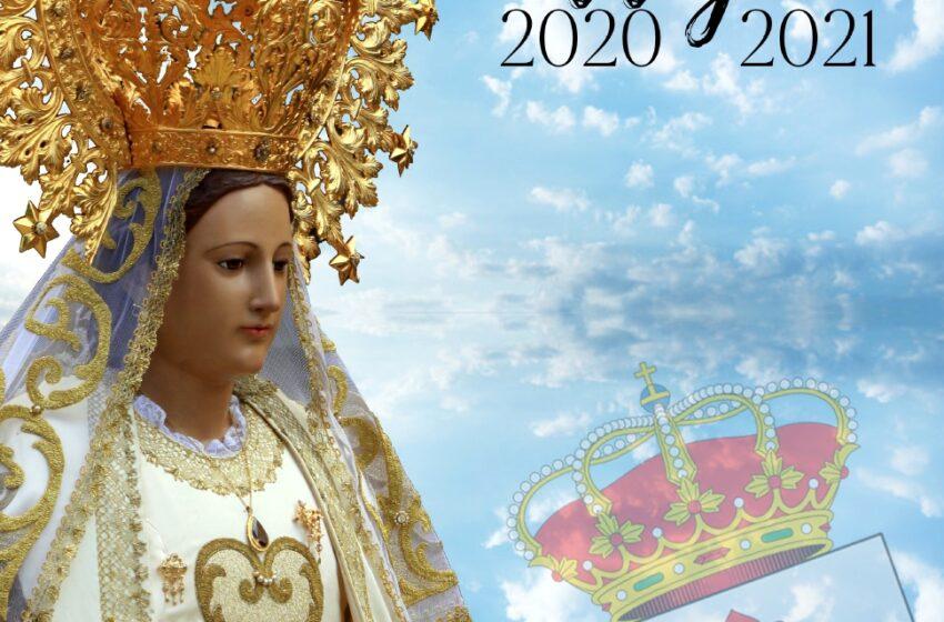 El Agosto Cultural de Carrizosa, alternativa a las Fiestas Patronales en honor a la Virgen del Salido