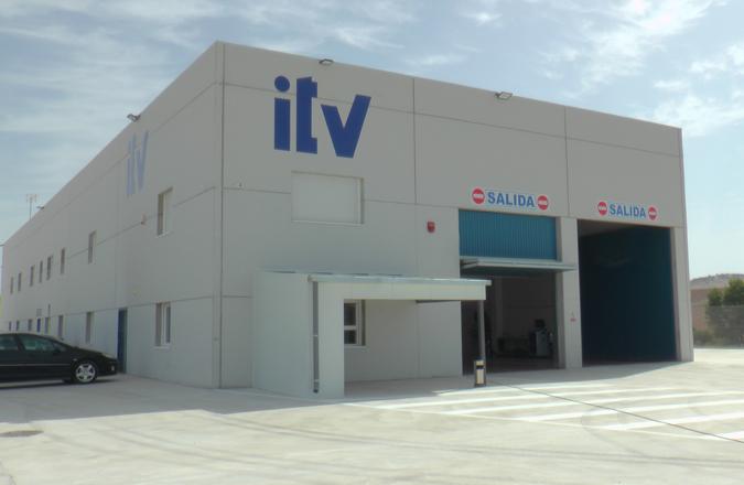 Abre sus puertas el nuevo centro ITV en Almuradiel
