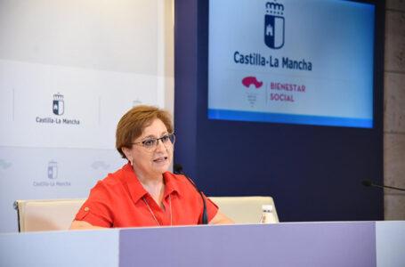 Se publica en el Diario Oficial de Castilla-La Mancha el lunes 16 de agosto