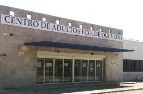 CEPA Francisco de Quevedo