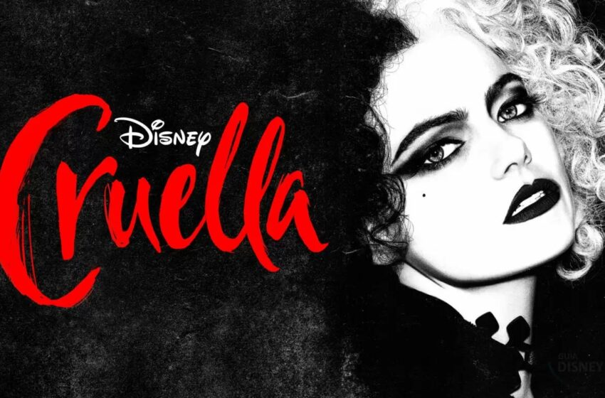 La nueva visión de 'Cruella', en el cine de verano familiar de Valdepeñas