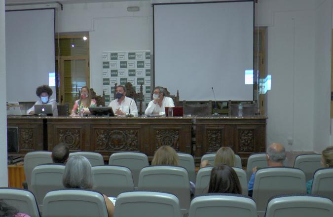 """Comienza el curso """"Otras miradas sobre el vino: etnografía y representación"""" en la UNED"""
