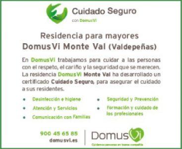 DOMUS-VI-VAL-300X245